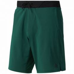 Man Shorts OST Q3 Epic Short - DY8004