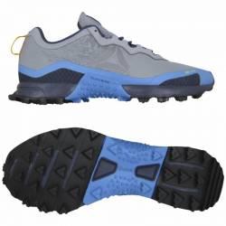 Man run Shoes ALL TERRAIN CRAZE - DV9368