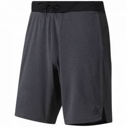 Man Shorts OST Q3 Epic Short - EC0971