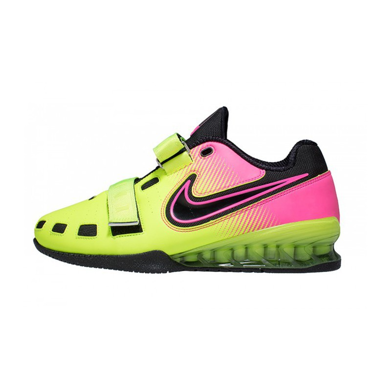 weightlifting shoes men