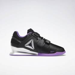 Woman Shoes Reebok LEGACY LIFTER - DV6231