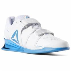 Man weightlifting shoes Reebok LEGACY LIFTER - CN8397
