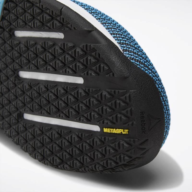 Man Shoes Reebok CrossFit NANO 9 - DV6352