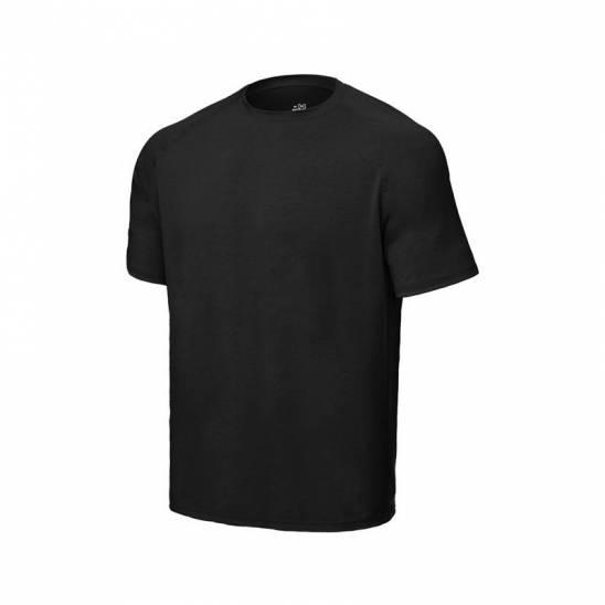 Under Armour Heatgear Tactical Tech T-Shirt Men/'s LG Federal Tan 1005684