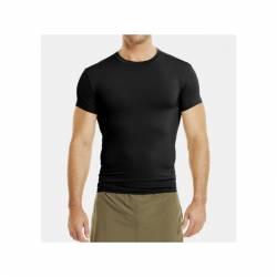 Pánské kompresní tričko Under Armour Tactical HeatGear