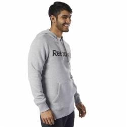 Man hoodie GS Training Delta Hoodie - DY7827