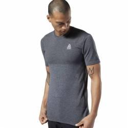 Man T-Shirt Reebok CrossFit MyoKnit Tee - DY8439