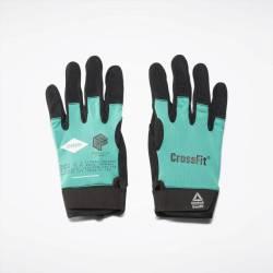 Gloves CrossFit W TR GLV - EC5731