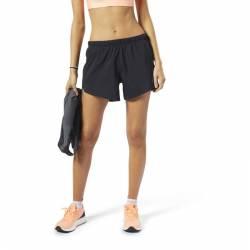 Woman Shorts RE 4 IN SHORT - EC2958