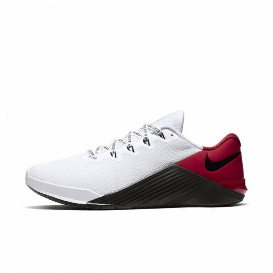 Man Shoes Nike Metcon 5 +