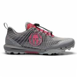 Woman Shoes na Spartan Race Craft RD PRO - grey