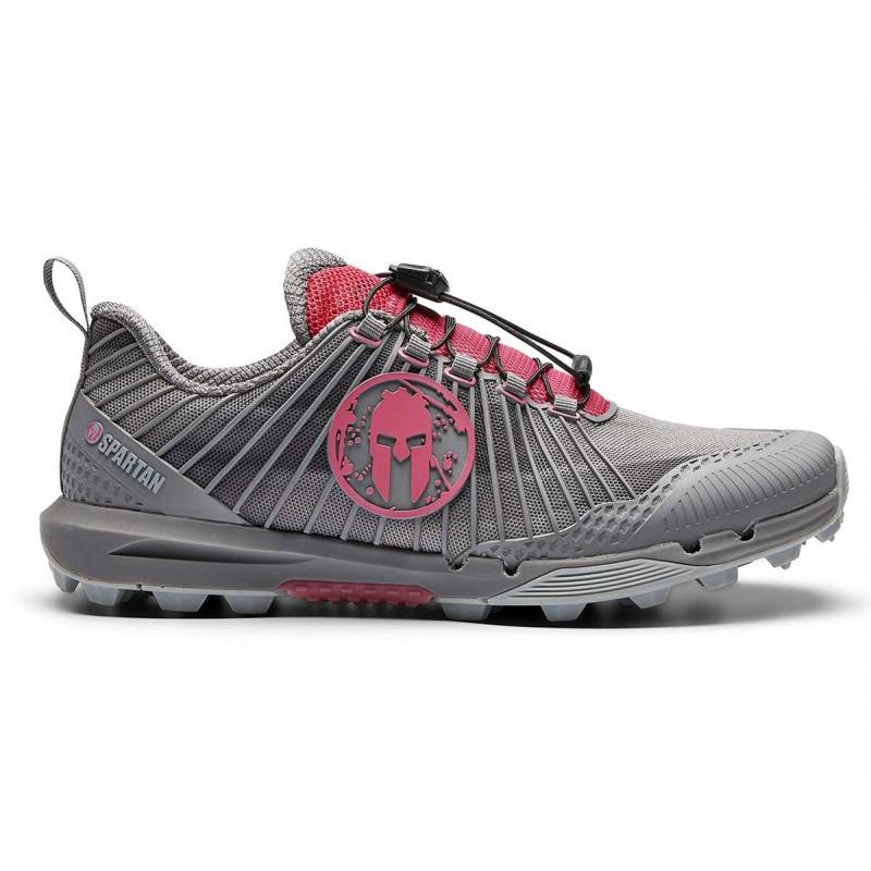 Woman Shoes na Spartan Race Craft RD
