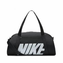 Bag Nike Gym Club Training Duffel Bag