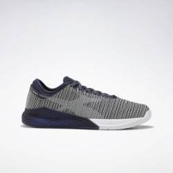 Woman Shoes Reebok CrossFit NANO 9 - DV6365
