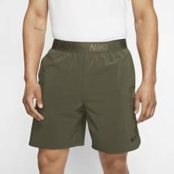 Man Shorts Nike FLX SHORT VENT MAX 2.0