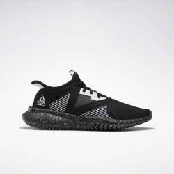 Man Shoes FLEXAGON 2.0 FLEXWEAVE Les Mills - DV9578