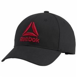Cap ACT ENH BASEB CAP - DW9106