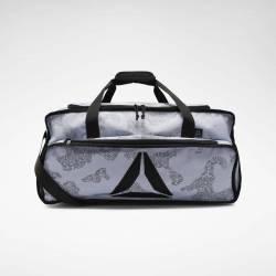Bag OST GR GRIP L - EC5668