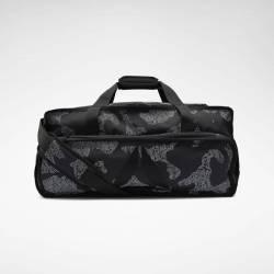 Bag OST GR GRIP L - EC5667