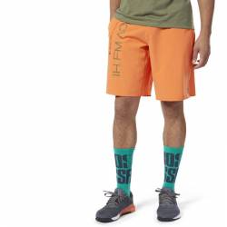 Man Shorts Reebok CrossFit Epic Base Short - DY8437
