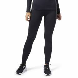 Woman Tight OS THERMOWARM T TGHT-V SP - DY8177