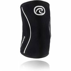 RX ELBOW SLEEVE - Black