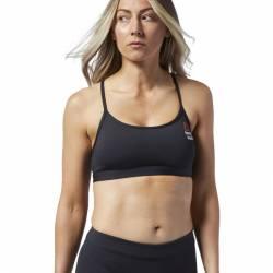 Bra Reebok CrossFit Skinny Bra - EC1411