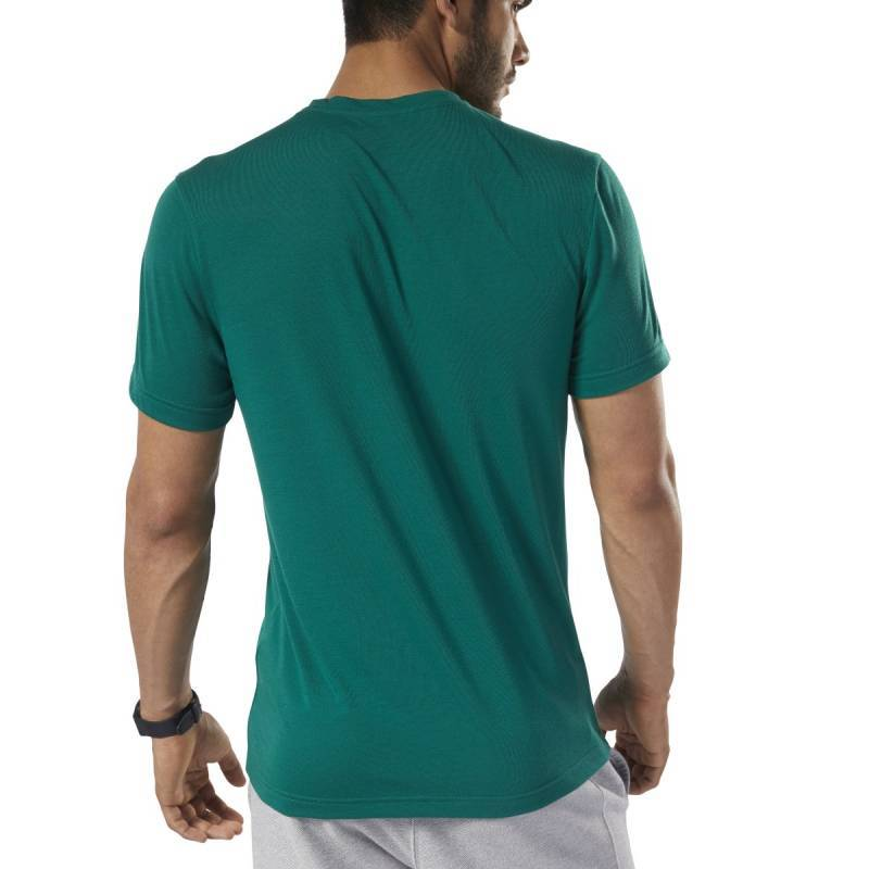Man T-Shirt GS Training Speedwick Tee - DY7826