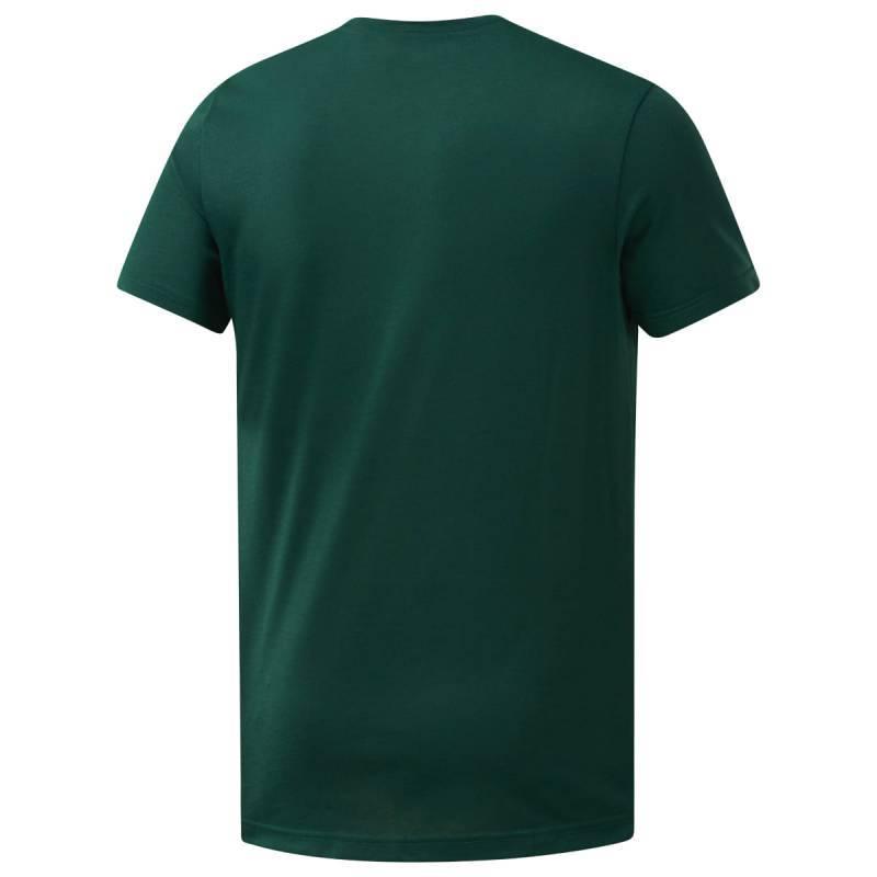 Man T-Shirt GS Training Speedwick Tee - DY7826