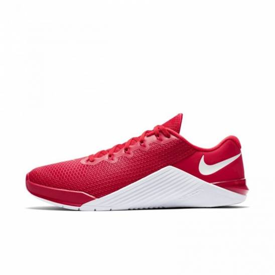 shoes nike red