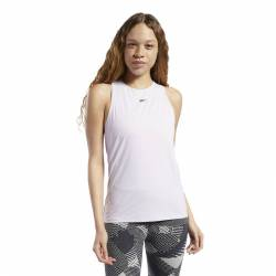 Woman top TS AC ATHLETIC TANK - FN0043