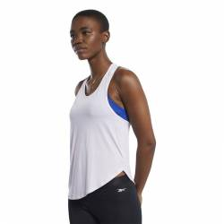 Woman top WOR AC TANK - FK6751