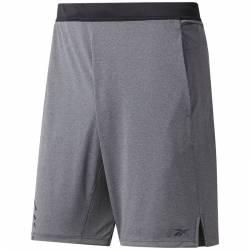 Man Shorts TS Knit Short - FK6307