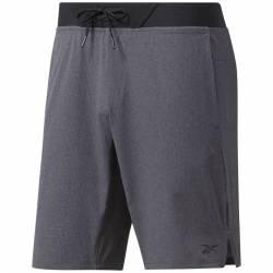Man Shorts TS Epic Short Q1 - FK6334