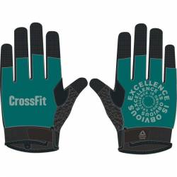 Gloves CrossFit W TR GLV - FL5247