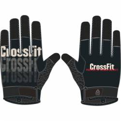 Gloves CrossFit M TR GLV - FL5249