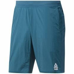 Man Shorts Reebok CrossFit Hybrid Short - KN WV - FK4333