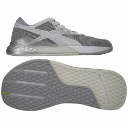 Woman Shoes Reebok NANO 9 - FU7571