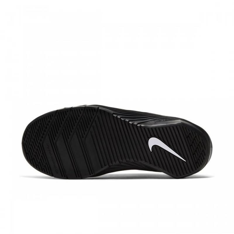 Dámské boty Nike Metcon 5 WBR