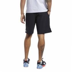 Man Shorts Reebok CrossFit Epic Base Short - FK4337
