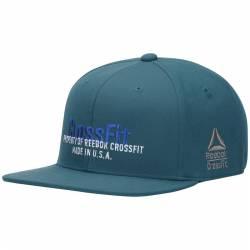 Kšiltovka CrossFit A-FLEX CAP - FL5240