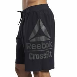 Man Shorts Reebok CrossFit Epic Base Short LG BR - FQ2243