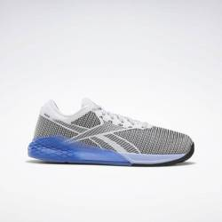 Woman Shoes Reebok CrossFit NANO 9 - FU7573