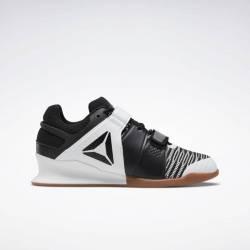Dámské boty Reebok LEGACY LIFTER - FU7877