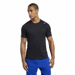 Man T-Shirt Workout COMM SS TECH TEE - FP9096