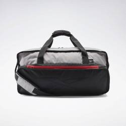 Bag TECH STYLE GRIP 48L - FQ5370