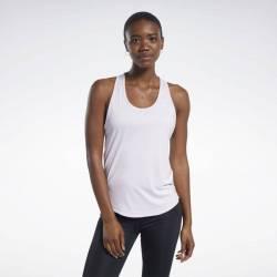 Woman top US PERFORM MESH TANK - FQ6633