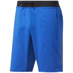 Man Shorts TS Epic Ltwt Short 6MO - FK6324