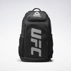 Bag UFC BACKPACK - FL5222
