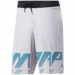 Man Shorts Reebok CrossFit Epic Base Short - FK4335